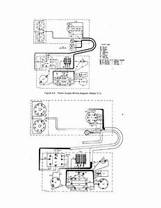 pc power supply pinout diagram dell motherboard sru wiring With power supply wiring
