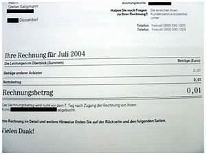 Telekom Mobilfunk Rechnung Einsehen :  ~ Themetempest.com Abrechnung
