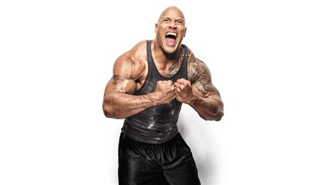 Did The Rock Come Out Of The Closet by Fondos De Pantalla De Dwayne Johnson The Rock Wallpapers