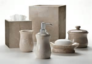 designer bathroom sets bathroom accessories the freshness in the bathroom on the market fresh design pedia