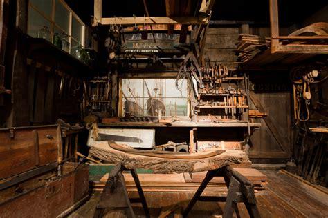 falegname falegnameria frada falegname  palermo