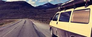 Wir Können Es Nachbauen : ein roadtrip zum nachbauen yoga gypsy blog part 1 schweden ~ Orissabook.com Haus und Dekorationen