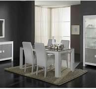 Ensemble Table Ronde Et Chaise. 12 best images about meubles de ...