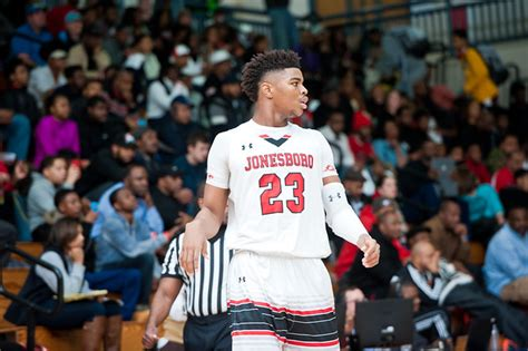 basketball february    state playoff preview