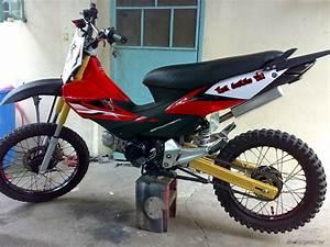 2007 Honda Xr 125
