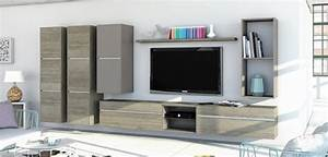 Meuble Bas Salon : meuble bas salon conforama luxe meubles conforama salon maison design wiblia ~ Teatrodelosmanantiales.com Idées de Décoration