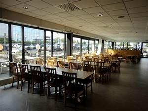 A6 jönköping restaurang