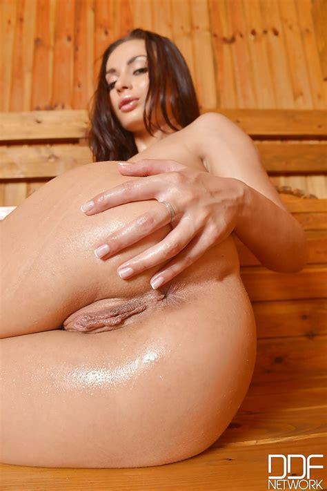 Bihari Girl Naked Ass Pussy Photo Gallery