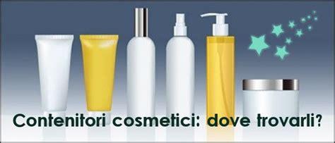 vasi cosmetici flaconi vuoti per cosmetici colori per dipingere sulla pelle