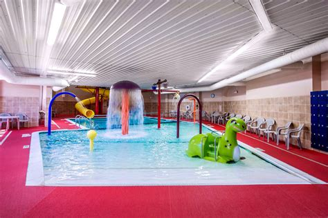 comfort inn plattsburgh ny comfort inn and suites in plattsburgh hotel rates