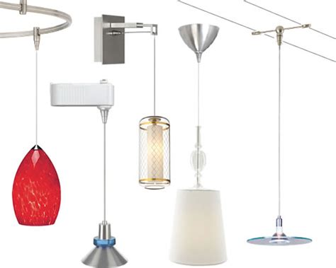pendant lighting low voltage mini pendant lighting low
