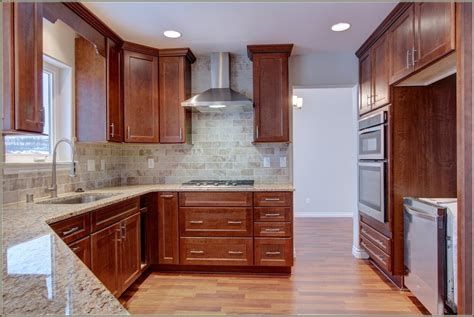 modern crown molding for kitchen cabinets contemporary crown molding ideas all design styles clipgoo