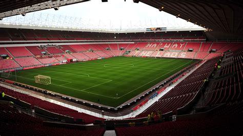stadium of light previa premier league 2016 2017 sunderland afc falso9sports