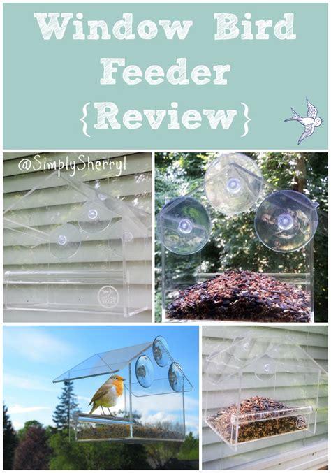 best 28 window bird house reviews best 28 window bird