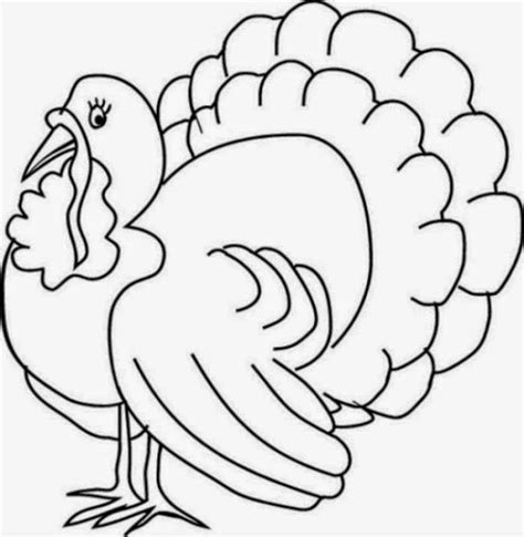 colours drawing wallpaper printable thanksgiving coloring