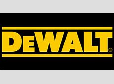 dewaltlogo Gordon's Ace Hardware