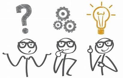Solving Problem Innovation Problems Collaboration Innovate Cross