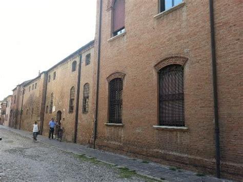 monastero del corpus domini photo corpus trip advisor