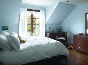 HD wallpapers peindre une chambre
