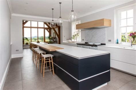 custom  luxury kitchens  style bath bespoke
