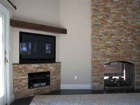 huntington home renovation dg custom built homes
