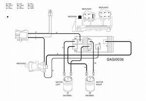 Peg Perego John Deere Gator Wiring Diagram