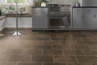 best flooring for a kitchen Best kitchen flooring 2019: The toughest and most stylish ...