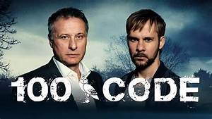 100 Pics Serie Tv : 100 code un giallo svedese firmato hbo serial minds serie tv telefilm episodiserial ~ Medecine-chirurgie-esthetiques.com Avis de Voitures