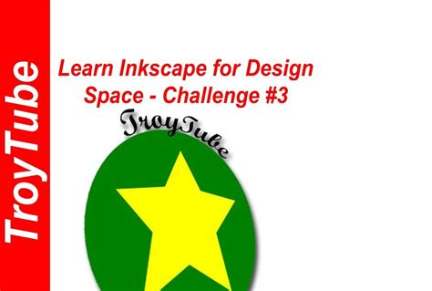 Creating svg files in inkscape using simple images (please post any questions) please subscribe and like the video, thank. Create Layered Svg In Inkscape Project - Layered SVG Cut ...