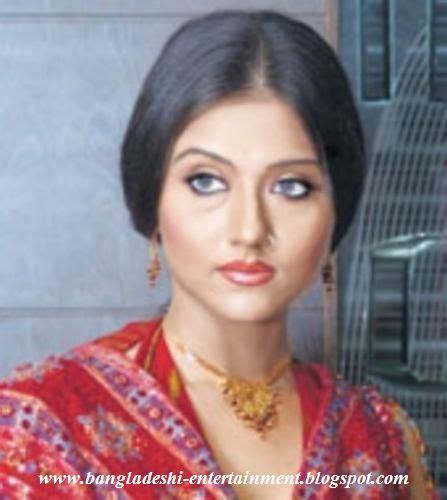 Bangladeshi Model Actressbangla Movienatokgirls Picture