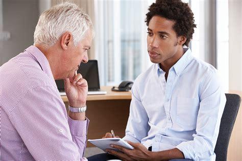 key concepts  gestalt therapy   gestalt