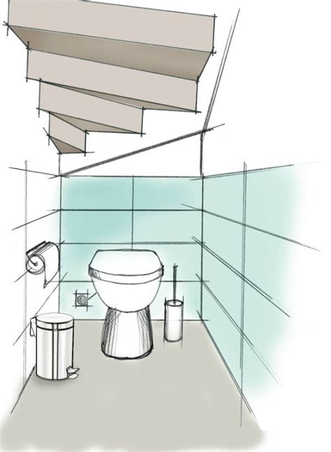 chambre froide maison 3 idées pour aménager wc leroy merlin