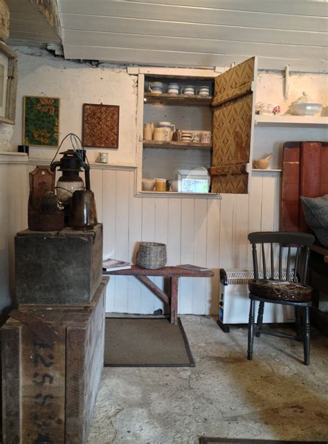cottage ireland in the vernacular 171 the aesthete