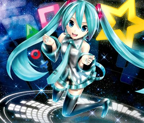 hatsune miku project diva  march release date confirmed