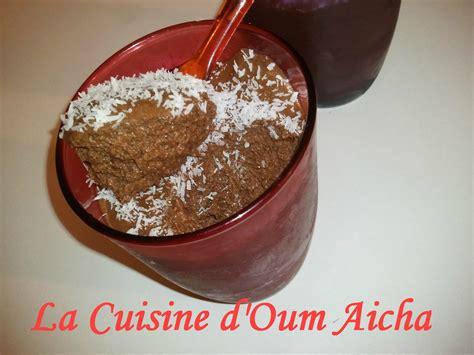 la cuisine d oum arwa mousse au chocolat la cuisine d 39 oum aicha