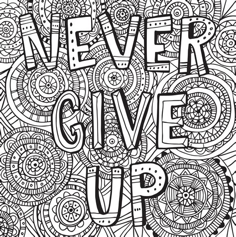 coloring pages inspirational just colorings