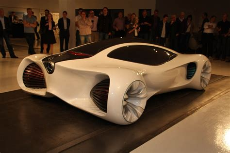 mercedes benz biome inside mercedes benz biome quot images of a futuristic car