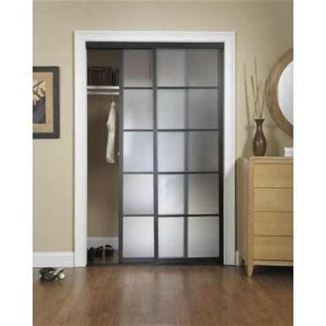 wardrobes home and contractors wardrobe on