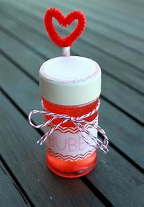 Valentinstag Geschenke Selber Machen : valentinstag geschenke selber machen 14 originelle diy geschenkideen ~ Eleganceandgraceweddings.com Haus und Dekorationen