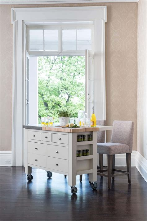 gourmet collection kitchen  dining room furniture