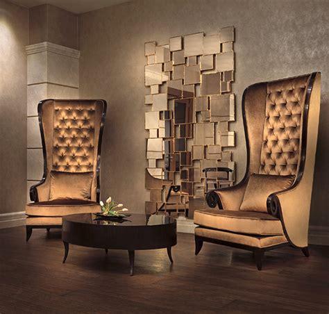 home furniture top design brands los angeles homes