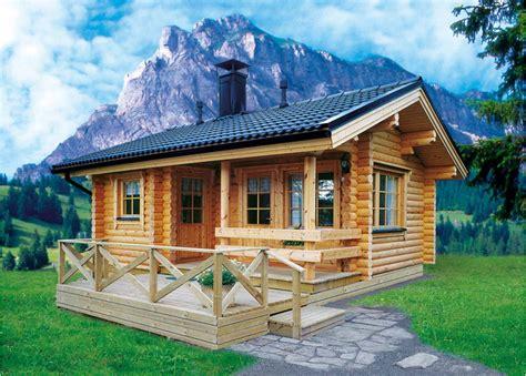 wooden cabin house september 2014 timber frame houses