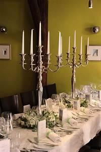 Ideen Für Kerzenständer : pin von hochzeitsdekoration auf kerzenst nder mieten pinterest ~ Orissabook.com Haus und Dekorationen