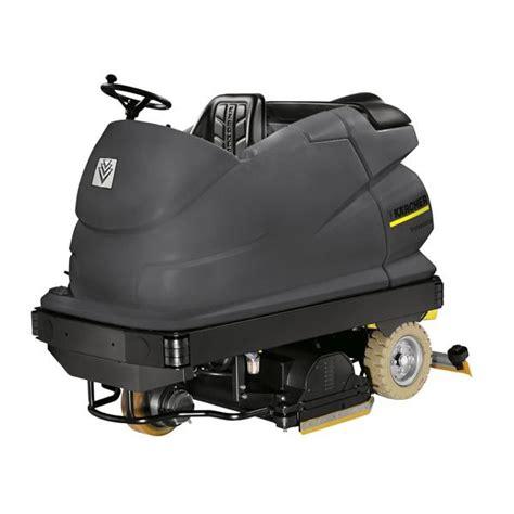 karcher floor scrubber drierpolisher br304 reparaci 243 n de electrodom 233 sticos t 233 cnicos katcher br