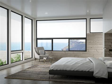 aluminum windows arcwood