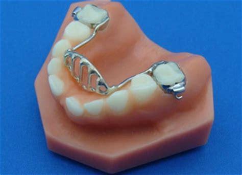 Orthodontics & Dental Care Appliances Cambridge, Oakville
