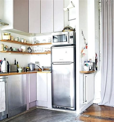 Best Appliances For Small Kitchens Best Appliances For