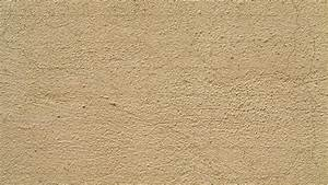 Paper Backgrounds wall texture Royalty Free HD Paper