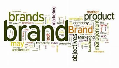 Brand Branding Logos Business Marketing Help Company