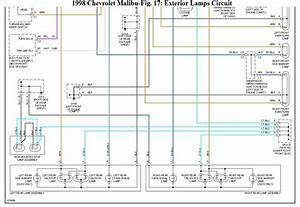 30 Ford Tail Light Wiring Diagram  U2013 Electrical Wiring